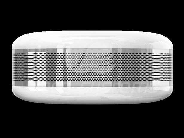 Fibaro - CO Sensor / Smoke Sensor 2